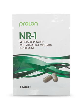Prolon_NR-1