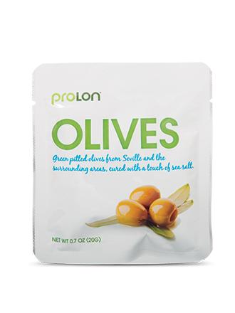 Prolon_Olives