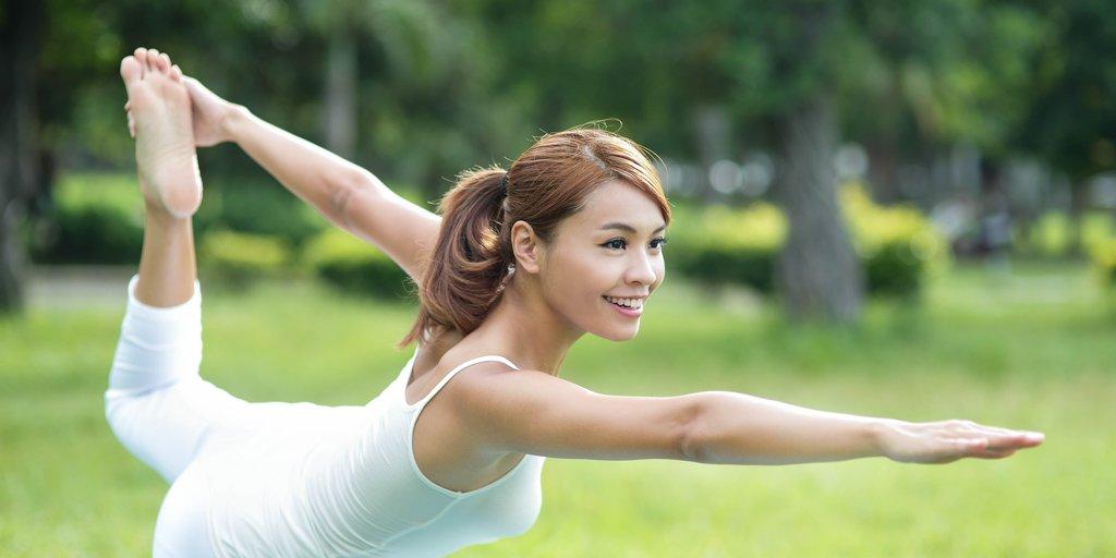 Balance: Key to Strong Immunity