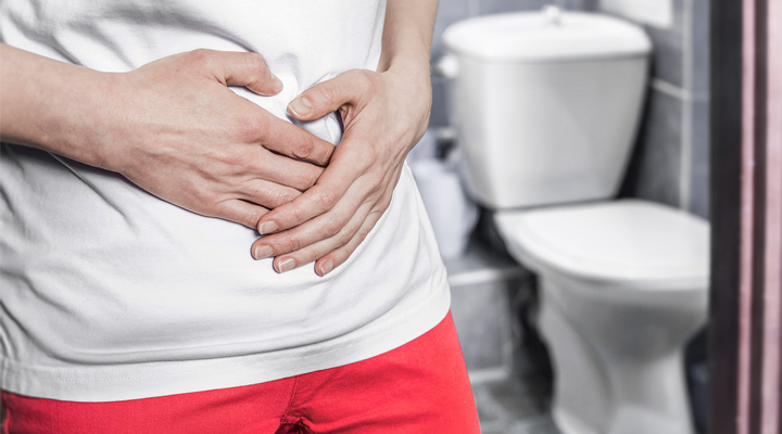 BioBalance article - Nutrition Month - Stomach Ills and Overall Health