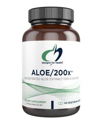 SKU O120 Aloe 200x
