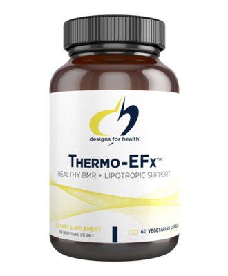 SKU O148 Thermo EFx
